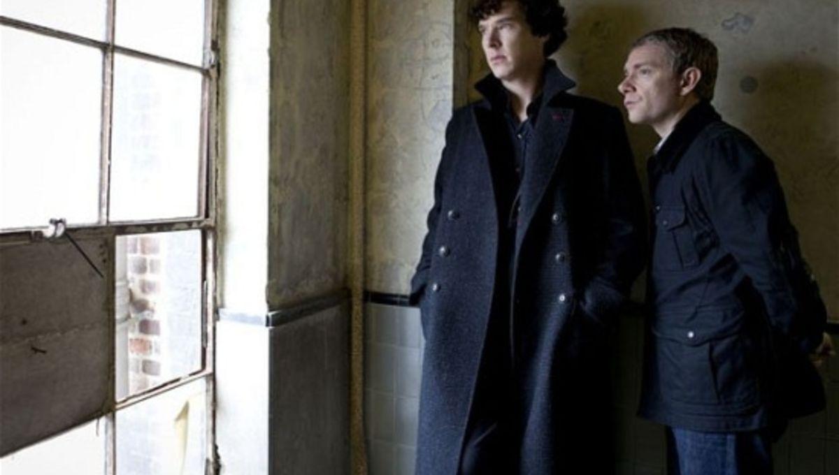 Sherlock123.jpg