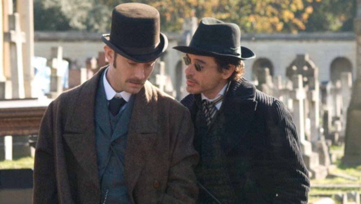 Sherlock_Holmes_Downey_Law_comic_0.jpg