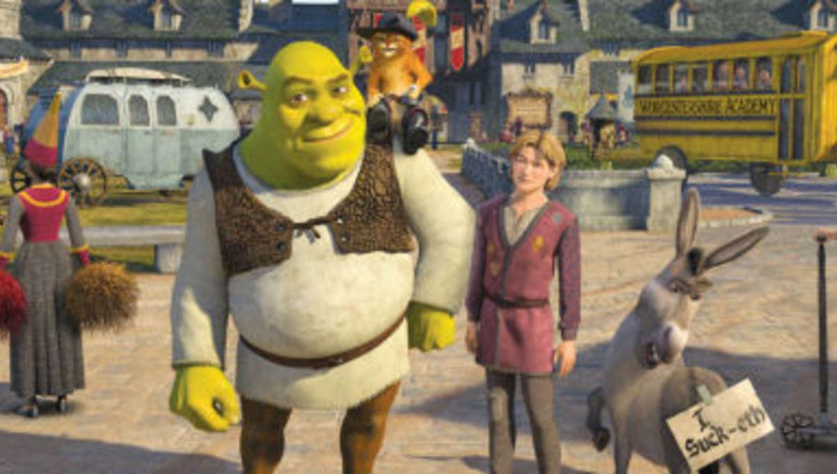 ShrekTheThird.jpg