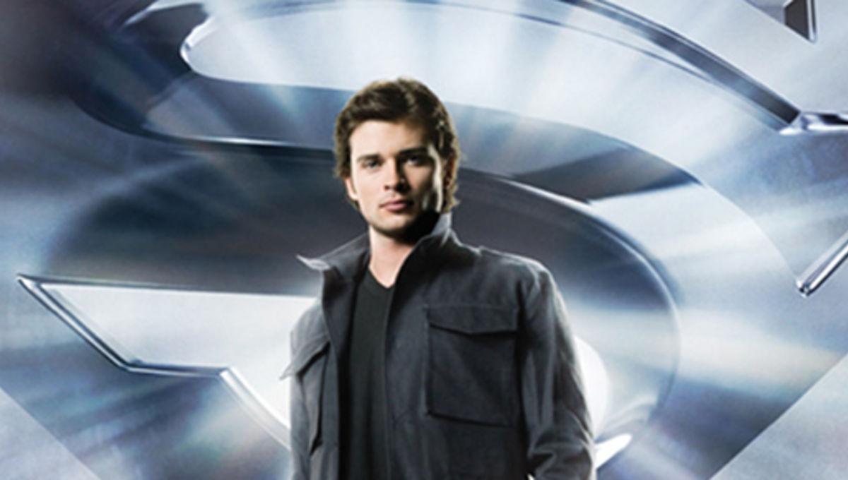 Smallville010511.jpg