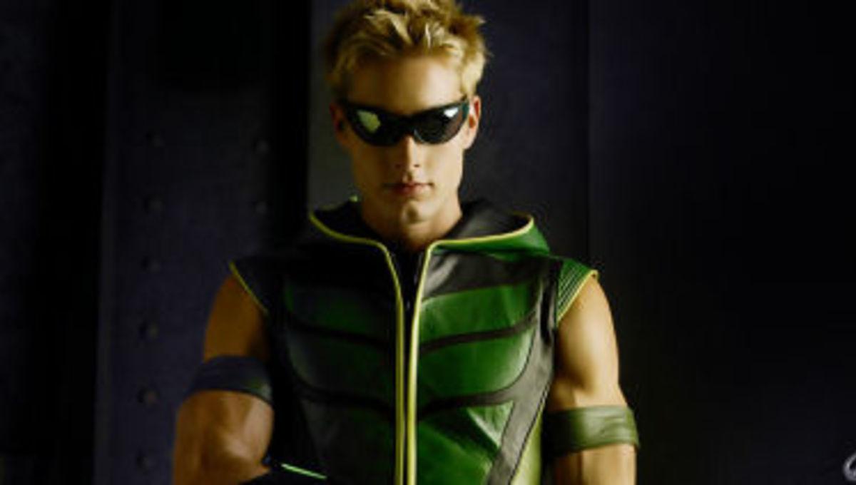 Smallville_Green_Arrow.jpg