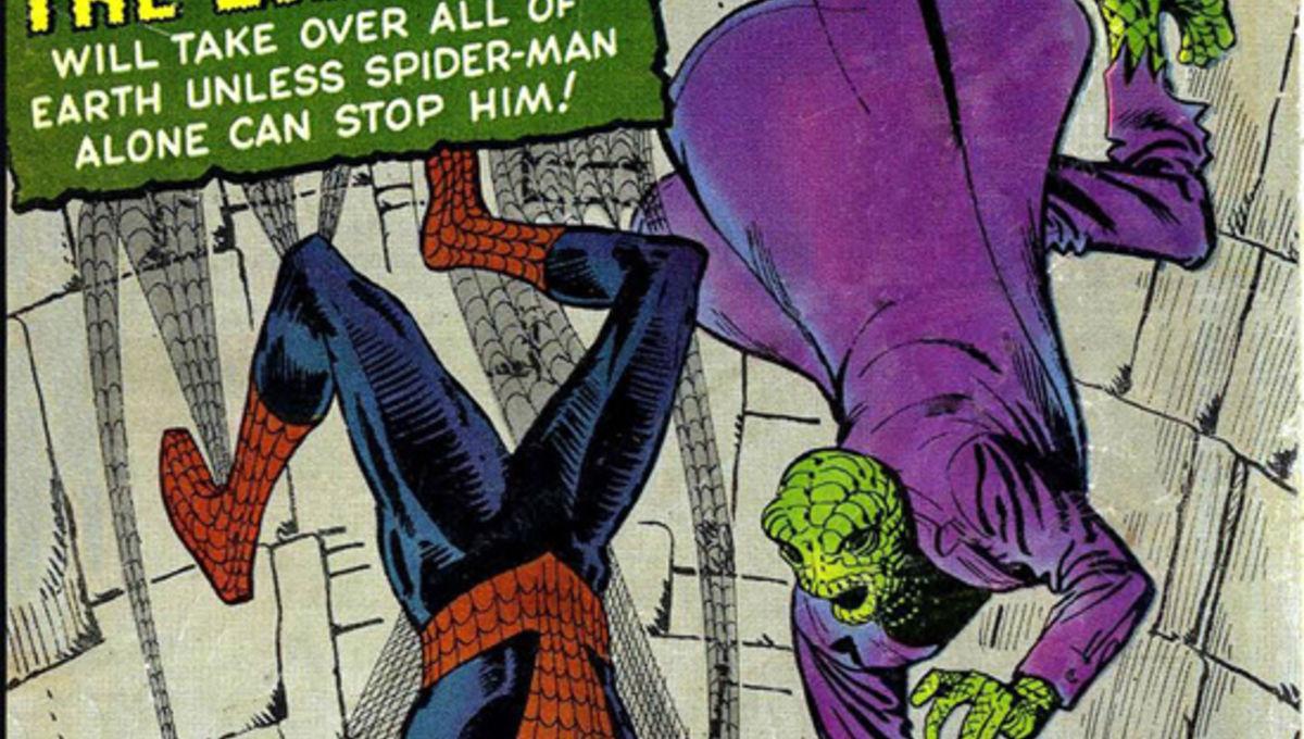 SpiderManTheLizard101410.jpg