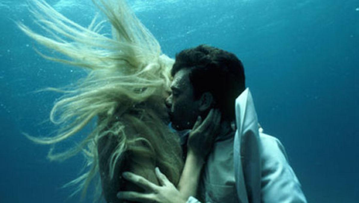 Splash-movie-01.jpg
