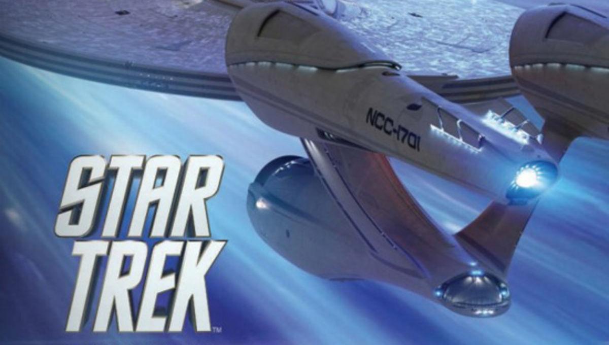 StarTrek2Image110810.jpg