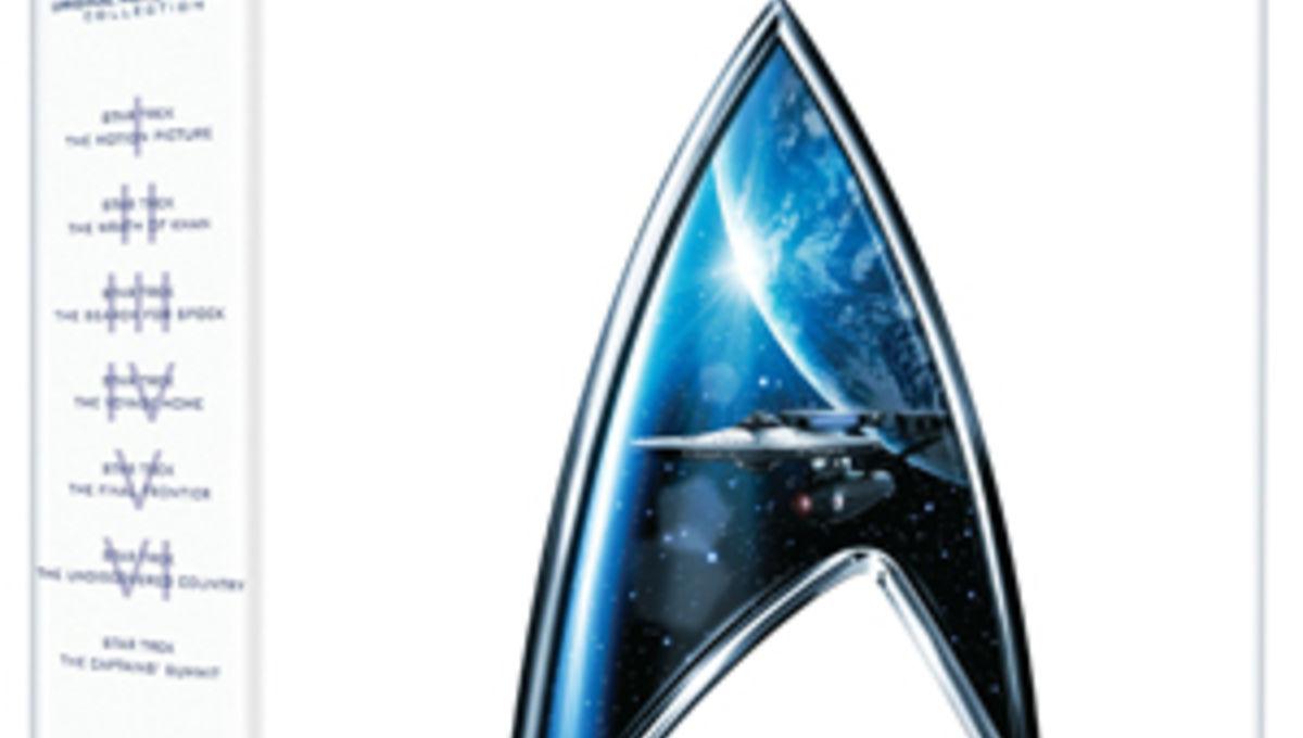 StarTrekCollectionReview1.jpg