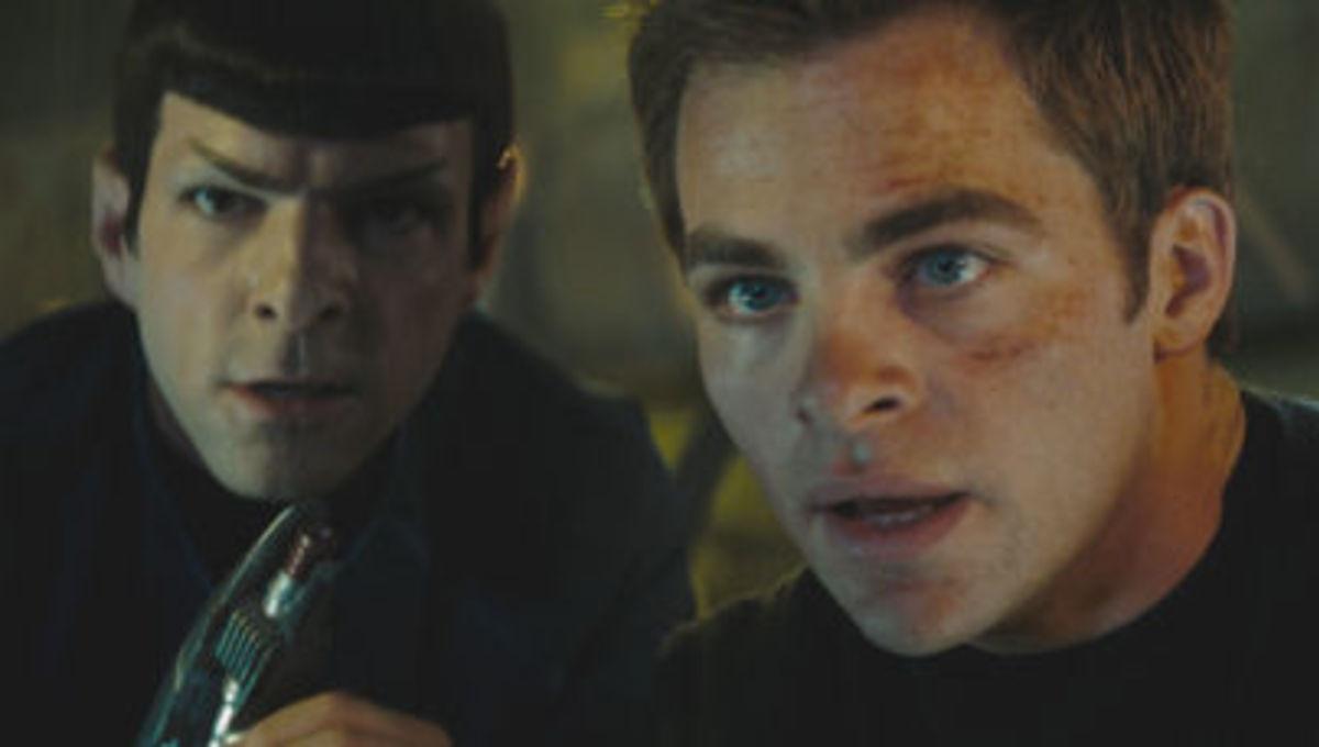 StarTrek_Kirk_Spock_3.jpg