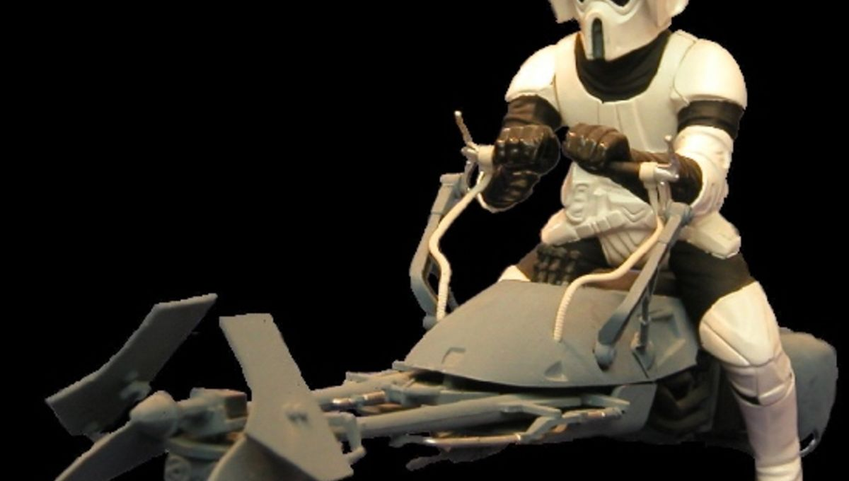StarWars_Imperial_Speeder_Bike.jpg