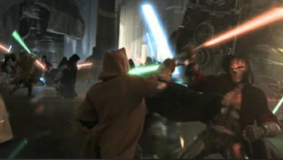 StarWars_TheOldRepublic_fight.jpg