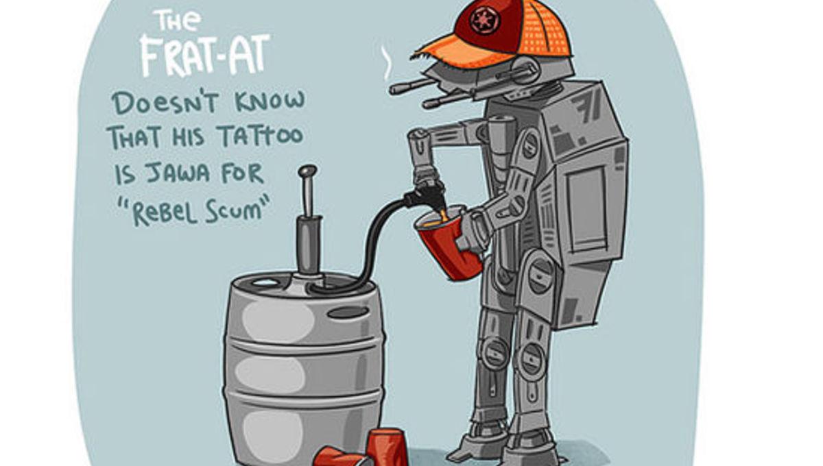 Star_Wars_Underachieveing_At_at_1.jpg