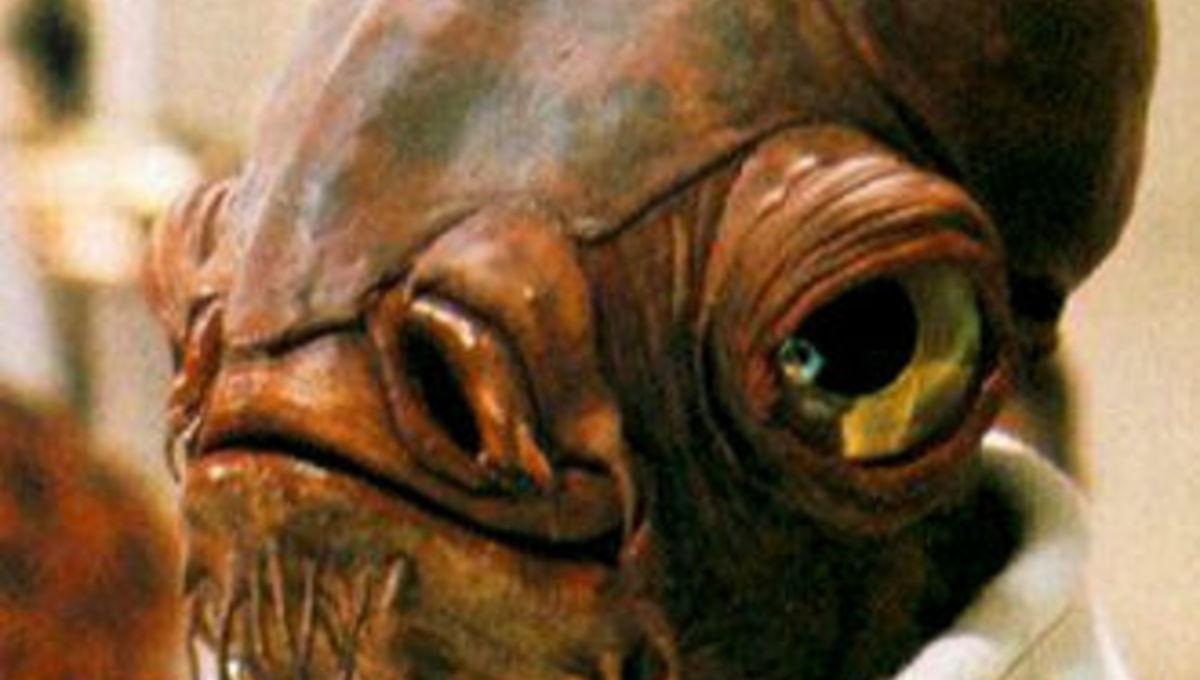 Star_Wars_ackbar.jpg