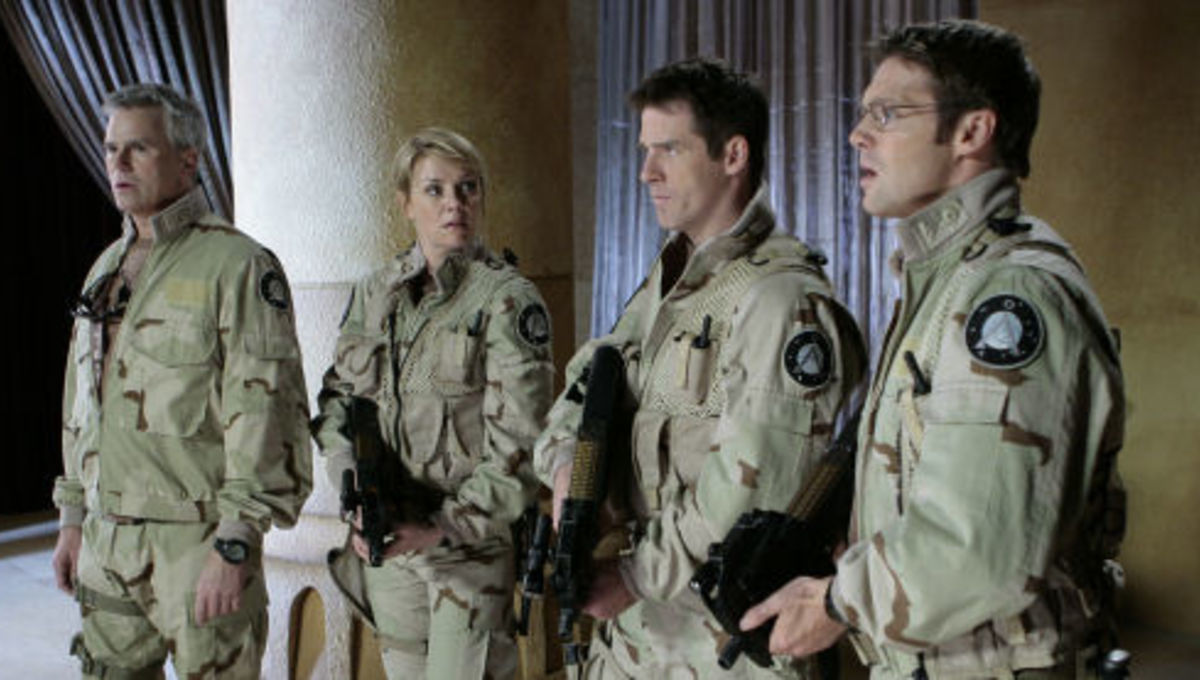 StargateSG-1_Cast_0.jpg