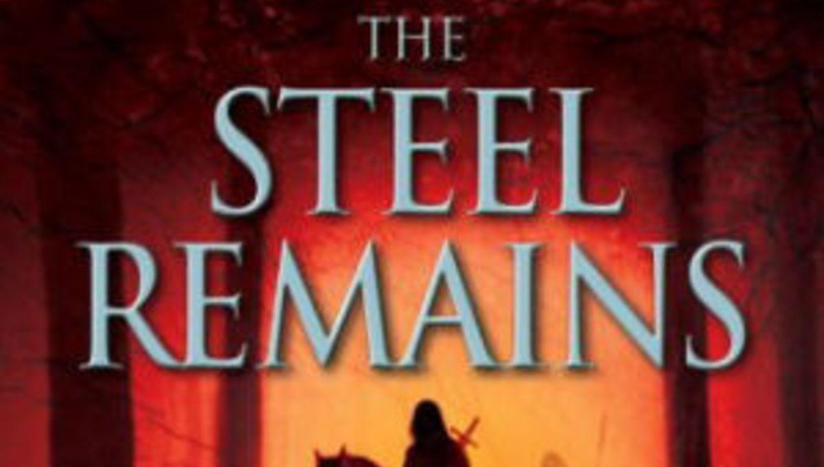SteelRemains.jpg