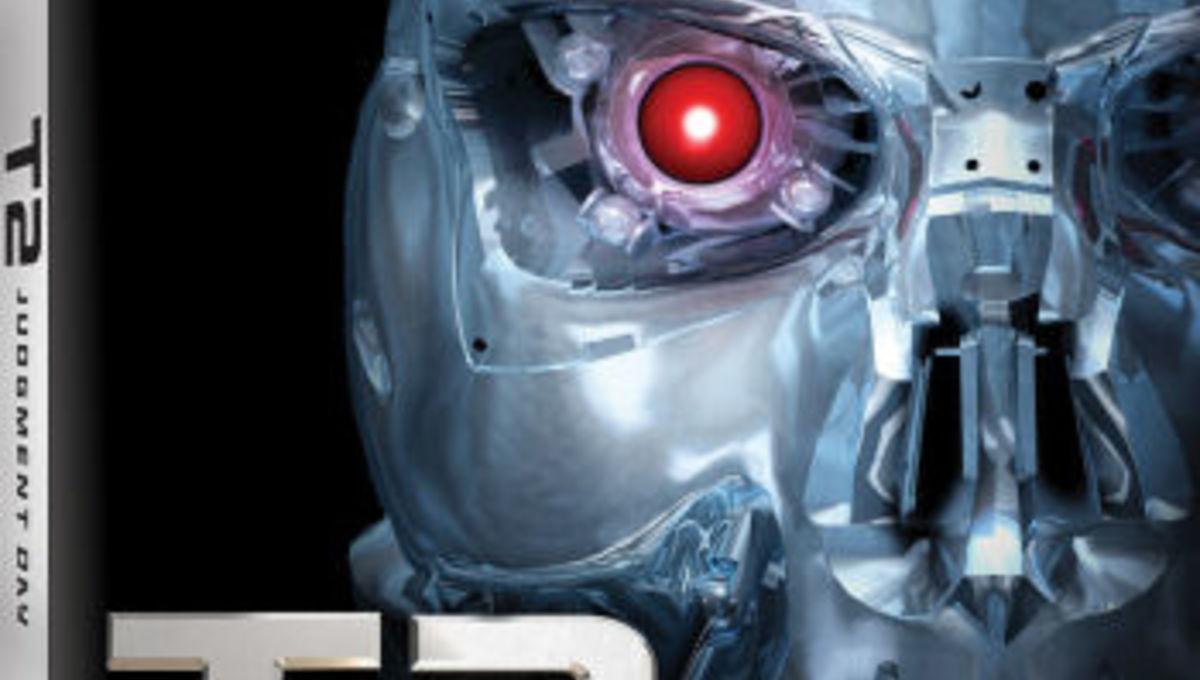 Terminator2_JudgmentDay_BluRay.jpg
