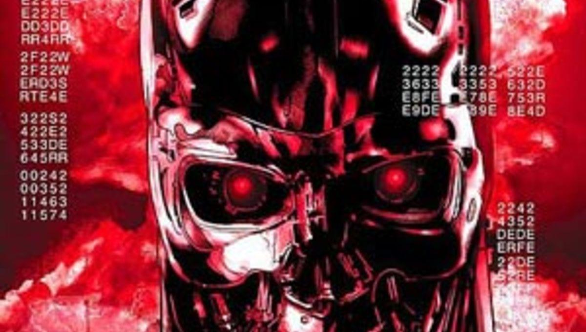 TerminatorComicReview1.jpg