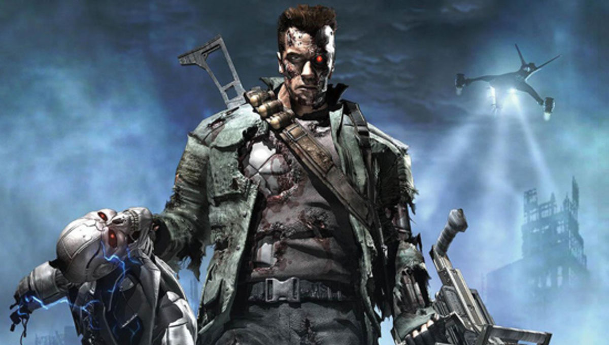 TerminatorMovieonHoldi_1.jpg