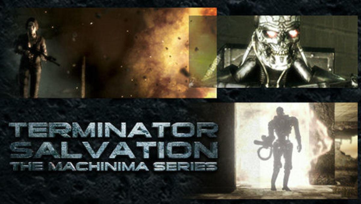TerminatorSalvation_Machinima.jpg
