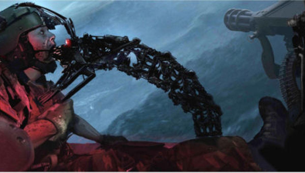 TerminatorSalvation_hydrobot1108.jpg
