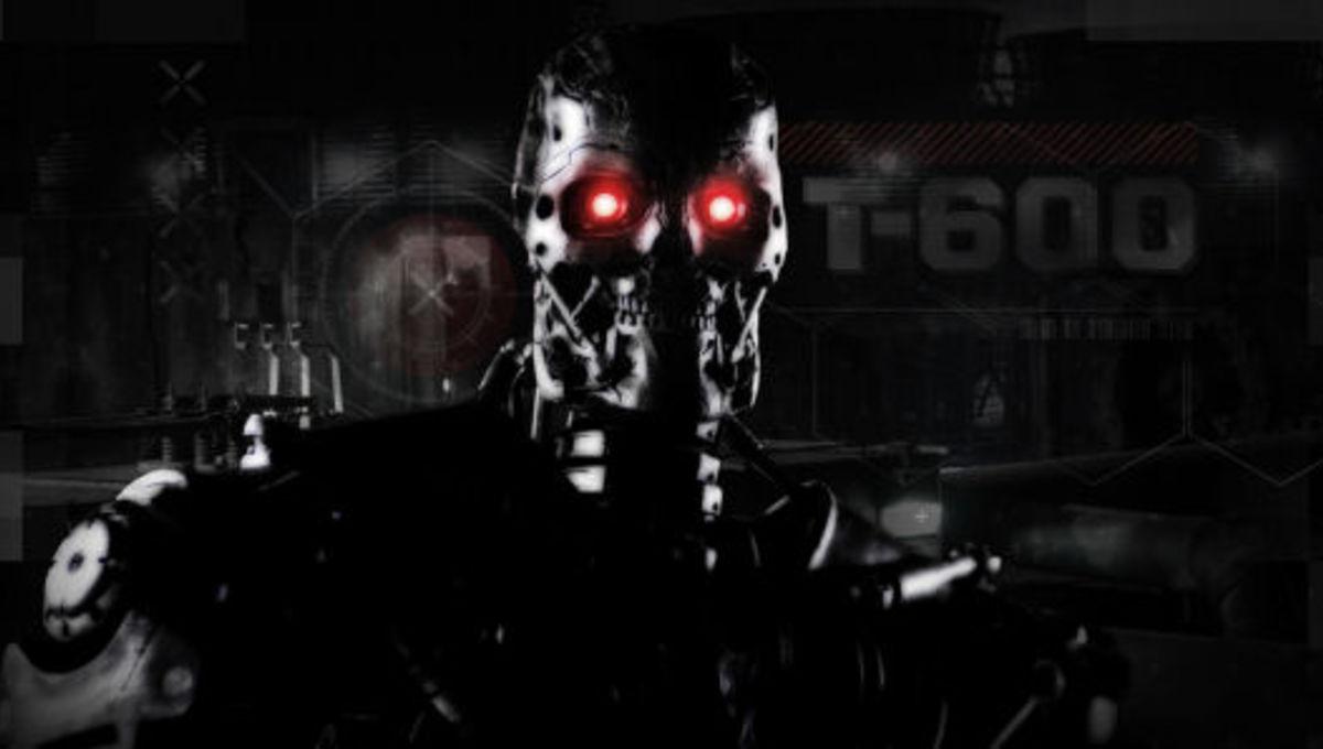 TerminatorSalvation_t600_wallpaper.jpg