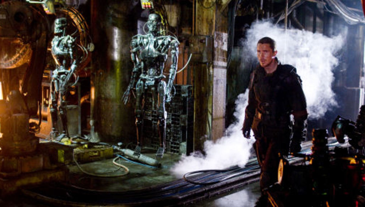 TerminatorSalvation_terminatorfactory.jpg