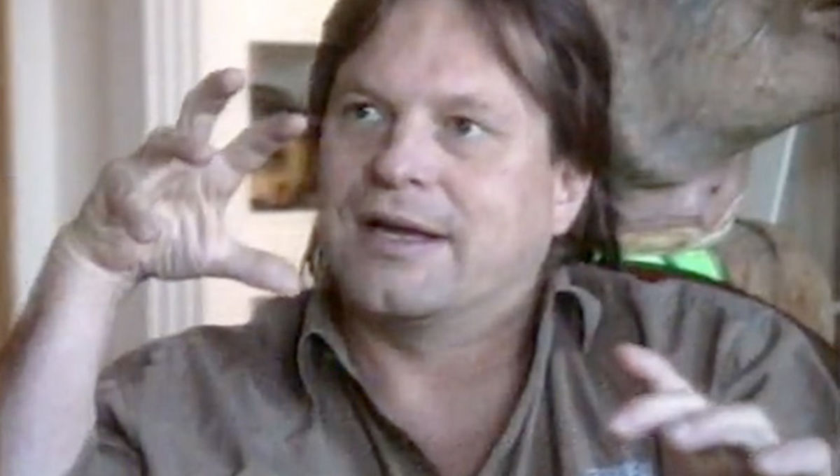 TerryGilliam040611.jpg