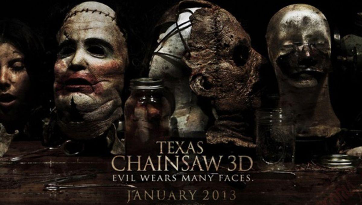 TexasChainsaw3D11012012.jpg