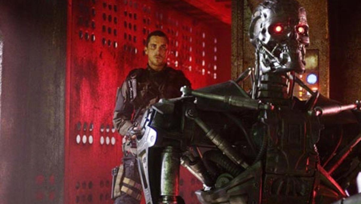 The-future-of-robotics-part-2-Terminator-Salvation.jpg