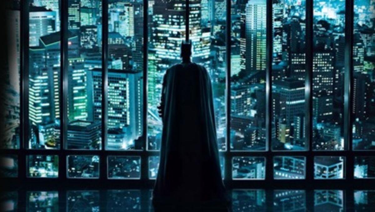 The_Dark_Knight_batman.jpg