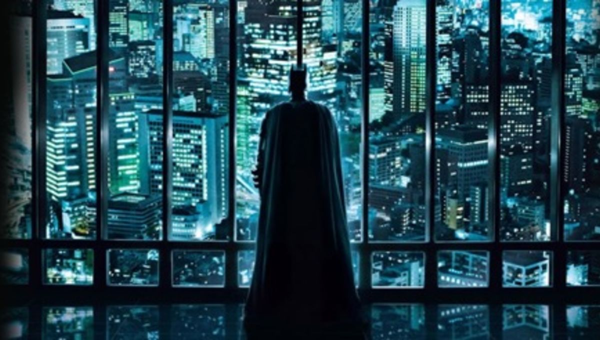 The_Dark_Knight_batman_0.jpg
