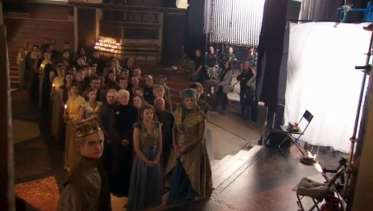 ThronesVideo3.jpg