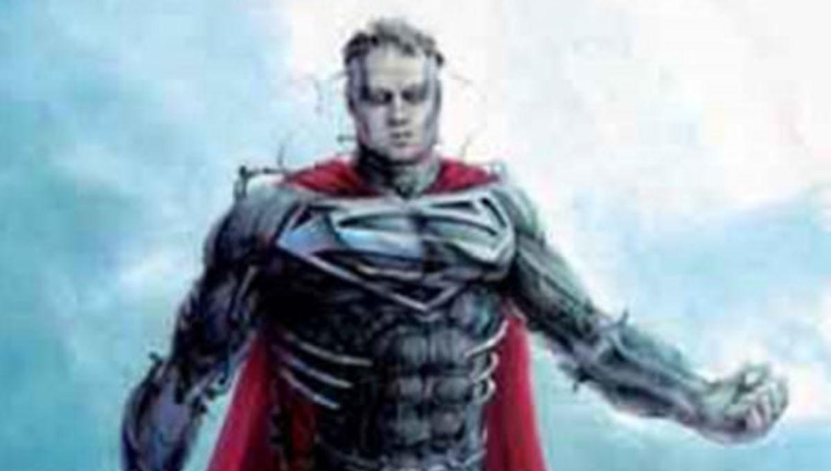 Tim_Burton_Superman.jpg