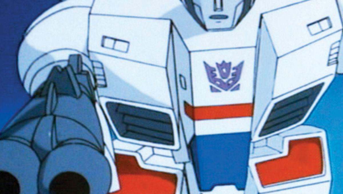 Transformers25thReview1.jpg