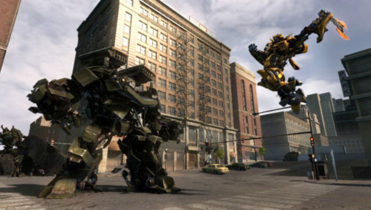 TransformersROTF_Game_Bumblebee_City.jpg