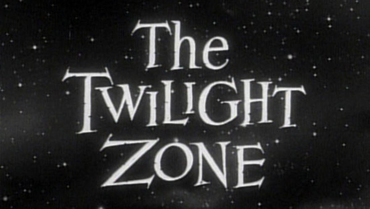 TwilightZoneTitleCard.jpg