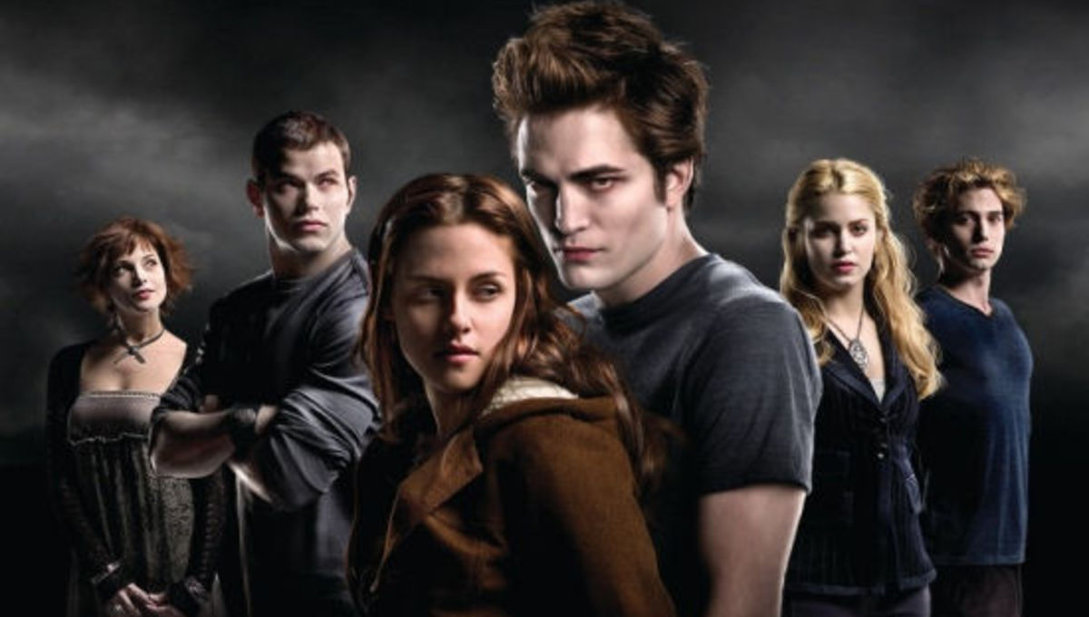 Twilight_cast.jpg