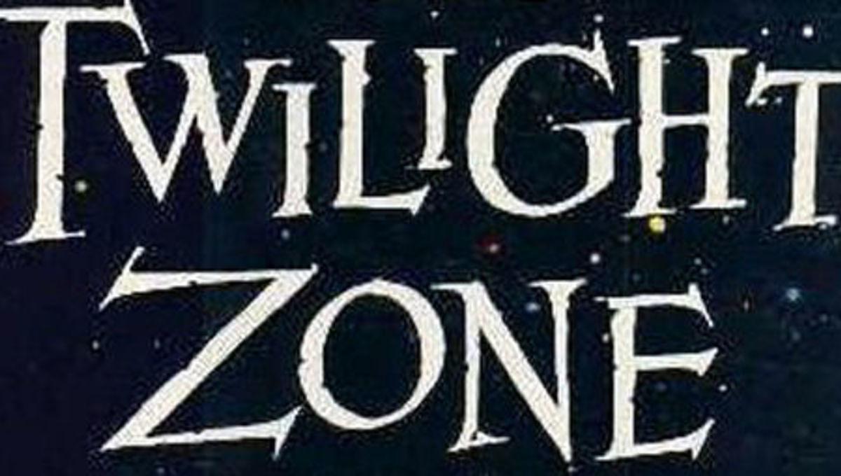Twilight_zone.jpg