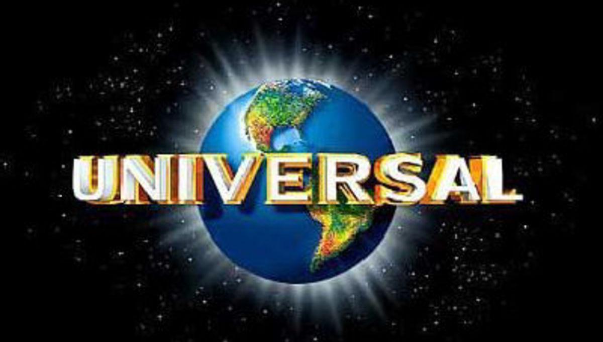 Universal_logo_0.jpg