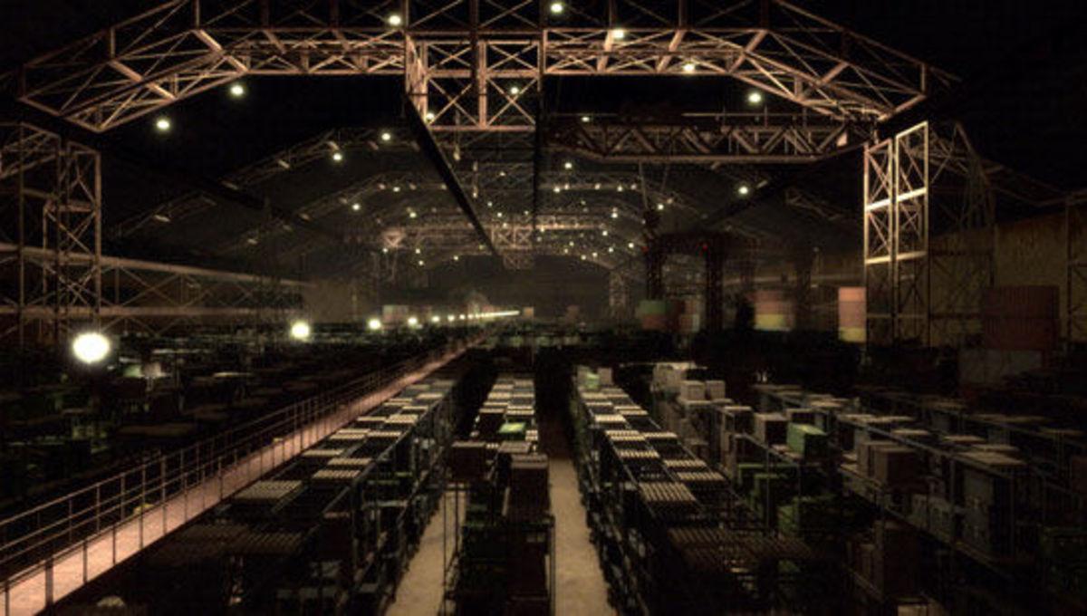 Warehouse13_exclusiveimage.jpg
