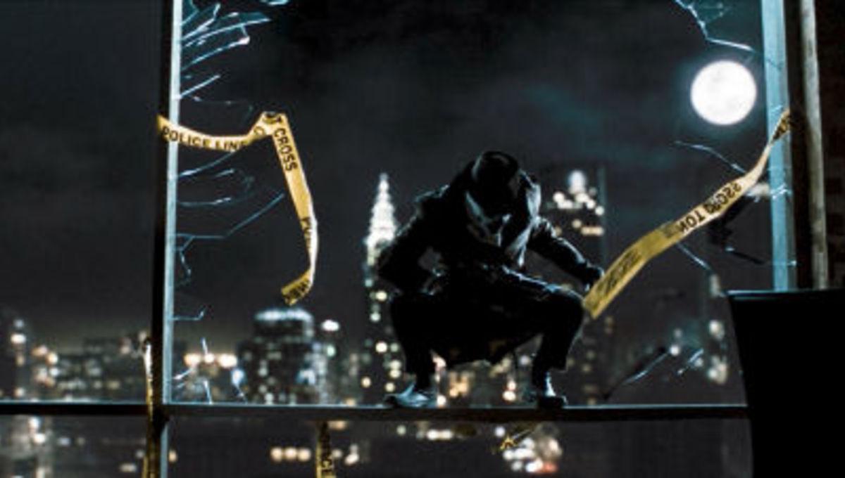 Watchmen_comparison2_movie.jpg