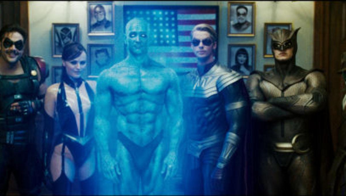 Watchmen_newMinutemen_4.jpg
