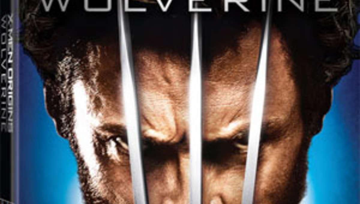 WolverineBluRayReview1.jpg