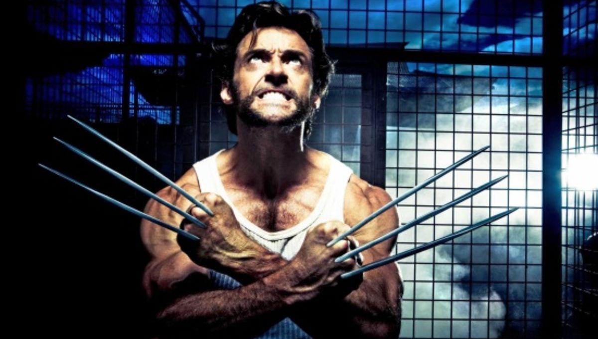 WolverineJackman_2_4.jpg
