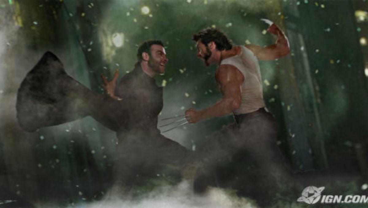 Wolverine_fight_0.jpg