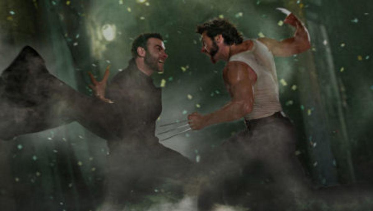 Wolverine_fight_USETHIS.jpg
