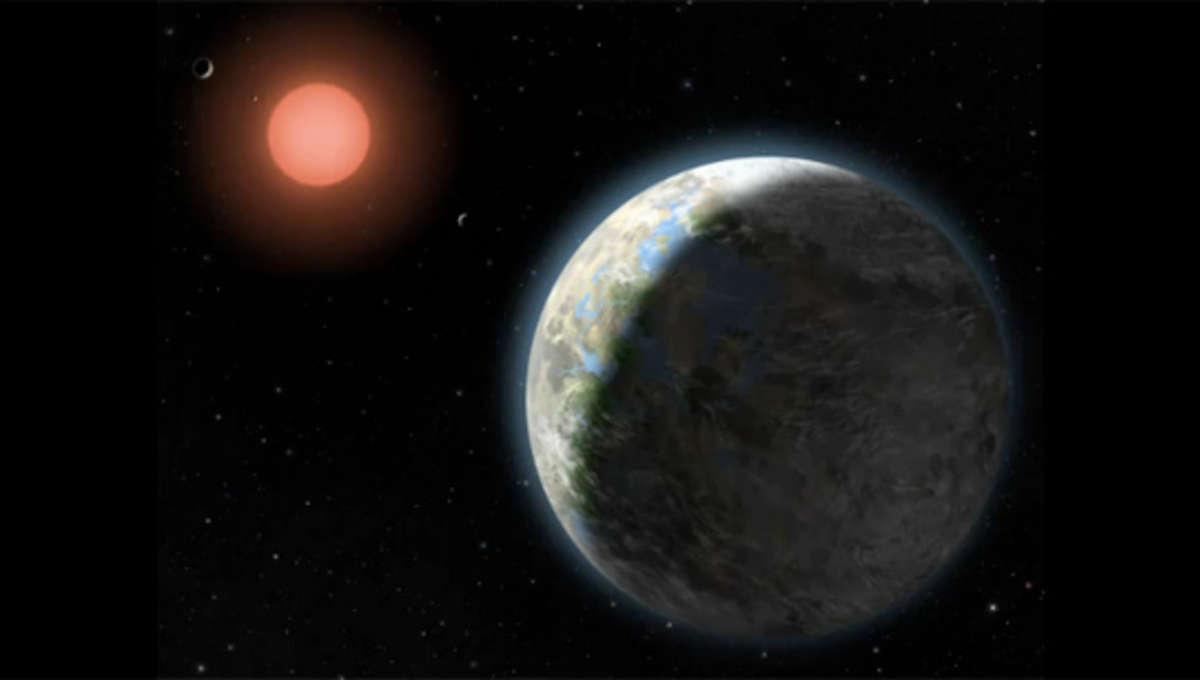 AlienPlanetRightforLife.jpg