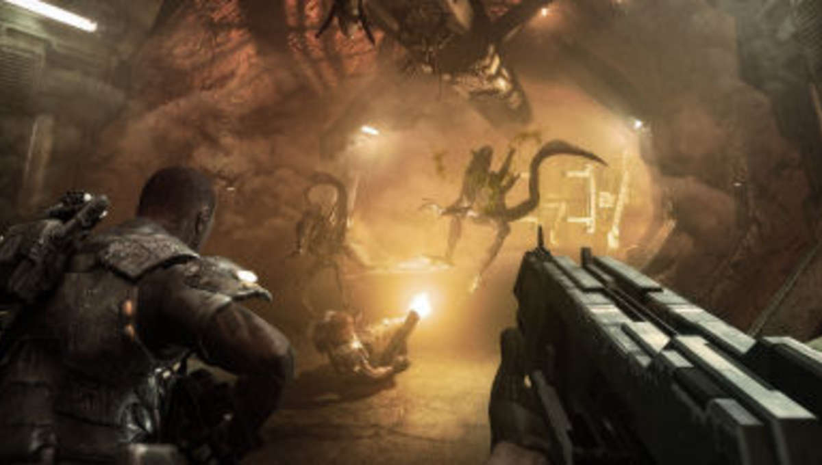 Aliens_vs_Predator_gamescreen.jpg