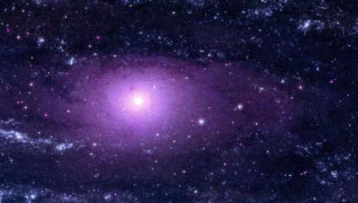 Andromeda_galaxy_thumb.jpg