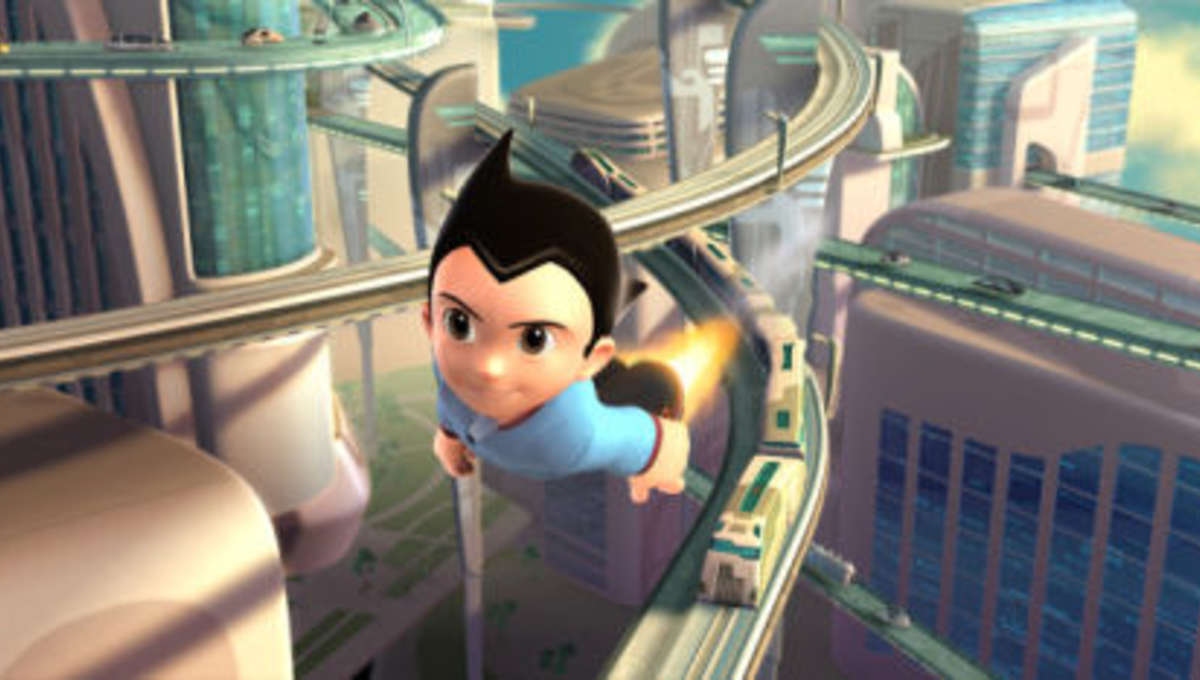 Astro_Boy_Flying2_MetroCity_small.jpg