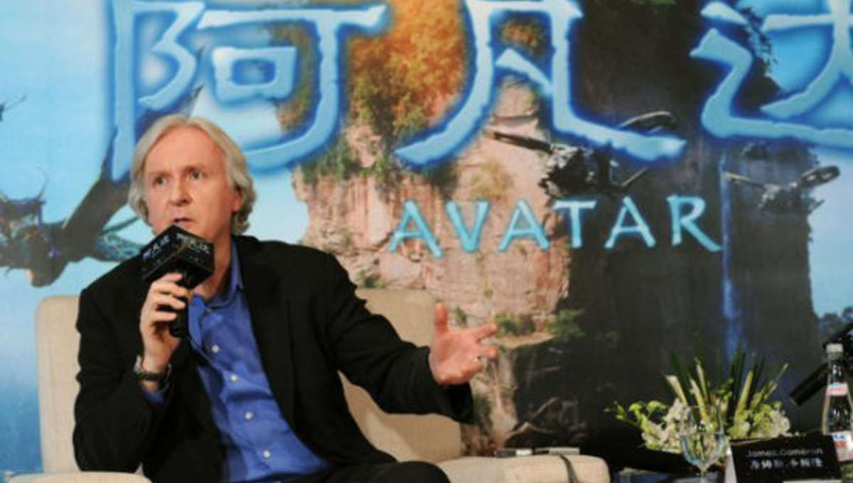 Avatar_Cameron_china_1.jpg