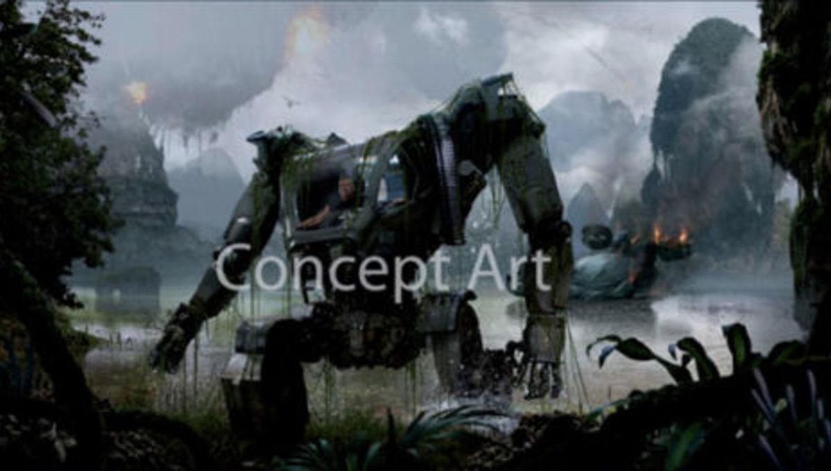 avatar_concept_color2.jpg