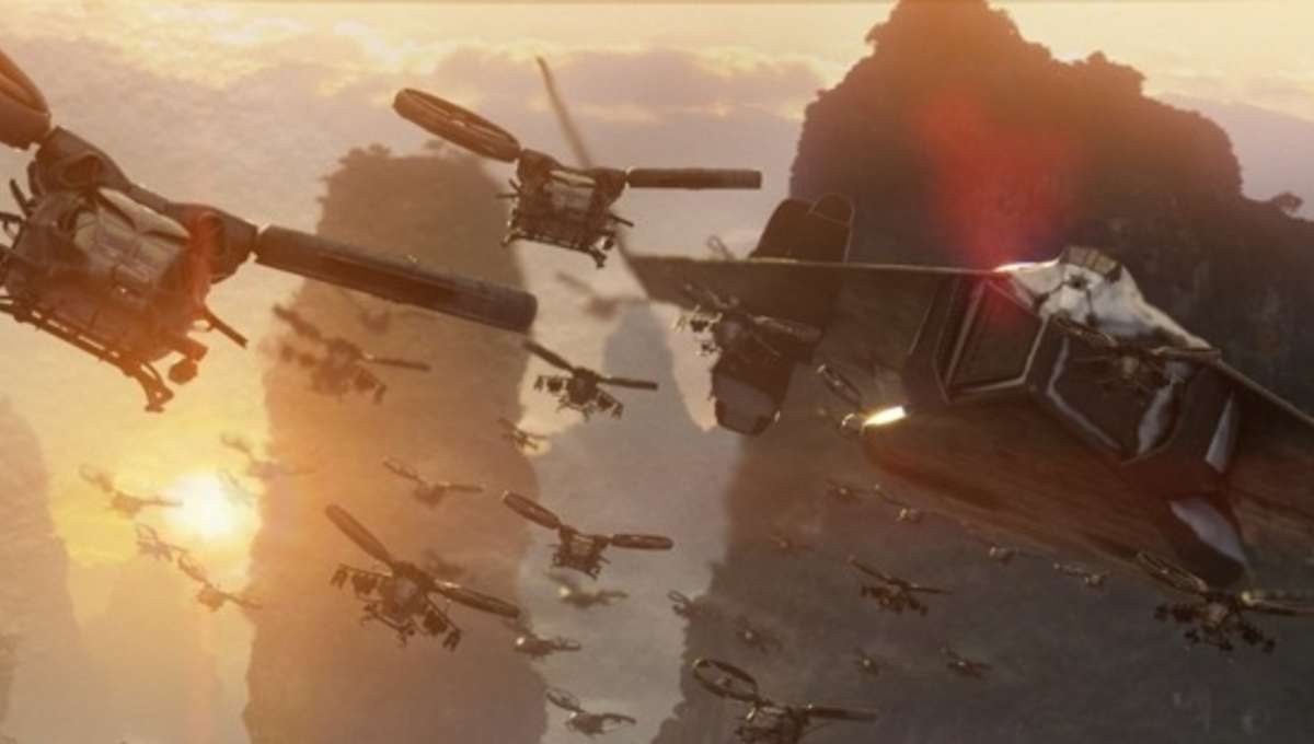Avatar_flyingmachine_small.jpg